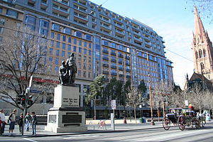 City_Square,_Melbourne,_Australia