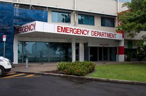 Cbh_emergencydepartment1_small